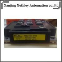 6X120A 600V Fuji GTR Module A50L-0001-0175 6DI120C-060