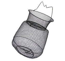 High Quality Wire Fishing Protect Cage/crab trap