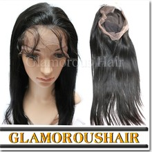 China Wholesale Brazilian Hair Lace Frontal Wig Long Hair Wig
