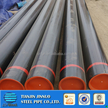 seamless pipe steel od 14 inch carbon steel pipe price list