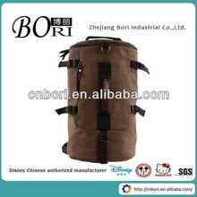 Newest low price knapsack army packsack outdoor school backpack bag