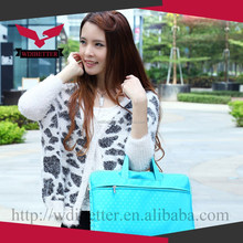 """Soft Pack Bag For 13"""" For Macbook Or PC"""