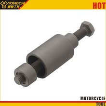 China tool of piston pin extracting tool kit for motorcycle