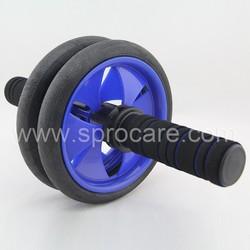 Braked AB Power Wheel,AB power roller, AB Slide,AB Slimmer SP-AR2