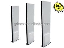 EM antenna for book anti thief em library gate EM system door