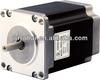 /product-gs/nema-23-hybrid-stepper-motor-0-9n-m-ac-dc-24v-3-phase-customized-linear-stepper-motor-synchronous-motor-60234734920.html
