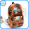 Factory wholesale fashion customized cheap backpack manufacturers china