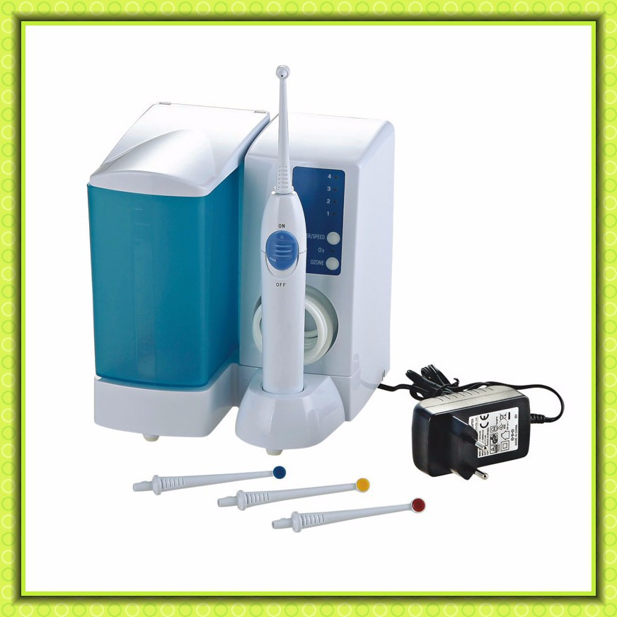 ozone dental machine