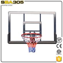 office portable basketball hoop for door