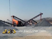 2014 Exportation 50TPH limestone crushing line, granite crushing line machine for hot sale