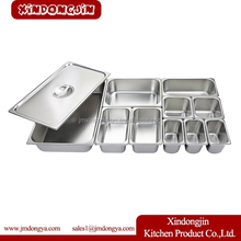 819-L chafing dish insert, gastronorm tray, dish rack drip tray
