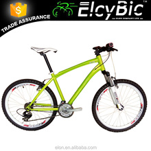 2015 halloween 6061aluminum alloy frame cheap sale racing adults road bike(E-D602)