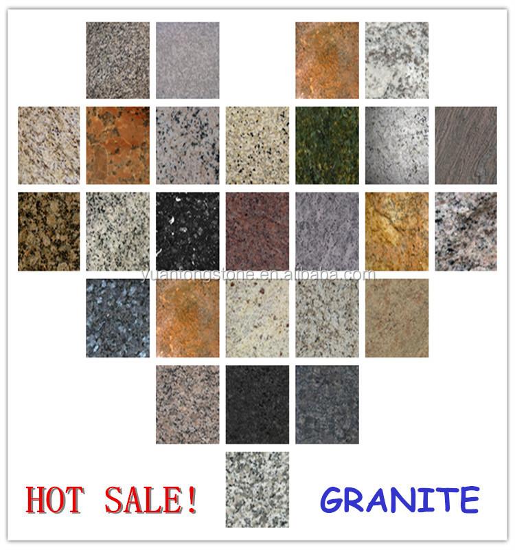 Granite Countertops Colors Lowes : Granite Countertops Colors Lowes Lowes Granite Countertops