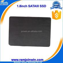 SATA 6Gb/s MLC Nand Flash 64GB ssd hard disk, best cheap ssd, ssd 1.8 inch