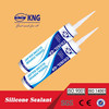 COJSIL-GP Foshan Silicone Sealant expansion joint filler glue