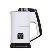 froth milk machine automatic frother