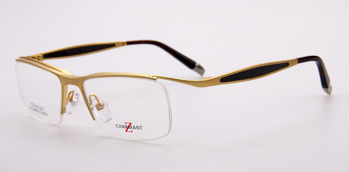 Aliexpress.com : Buy ZT11786 charmant optical frames 2014 ...