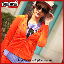 Latest fashion pictures of smart casual clothing for women