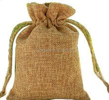 2015 cheap nonwoven nonwoven jute bag/ plain supermarket nonwoven jute bag/ collapsible shopping bag