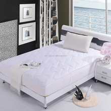 Waterproof Quilted Mattress Pad/Bedspread