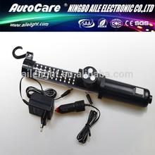 ROHS compliant High performance tubet8 led tube light 0.6m