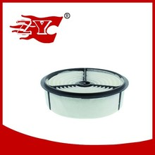 qinghe county manufacture for toyota series filter 17801-13050