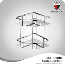 HIMARK stainless steel shower room accessories