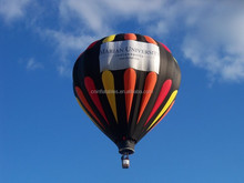 good price and quality advertising hot air balloon on sale