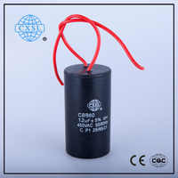 Wholesale wasserpumpe kondensator
