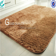 2015 soft shaggy children rugs