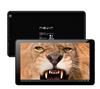 For Nevir TAB9 QHD S2 Tablet Screen Digitizer Sensor LCD Display Matrix USB PCB Battery Cover Parts