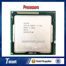 100% working Laptop Processors for intel i3 2100 CPU,Fully tested.