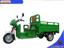 mini 150cc tricycle for cargo