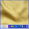 Hot style 100% polyester jacquard woven table cloth and curtain fabric