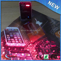 cheap touch sensitive latest different types of computer keyboard