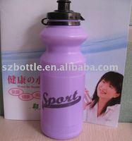 500ML botella de agua