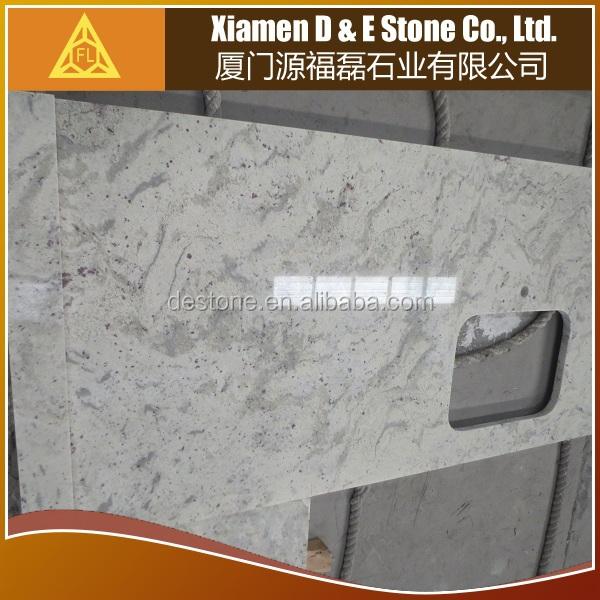 Encimera de granito precio metro encimera de marmol for Precio de granito por metro