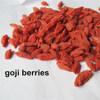 2015 new goji berry wolfberry goji berries