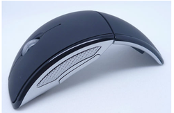 thin wireless mouse slim wireless mouse confortable wireless mouse