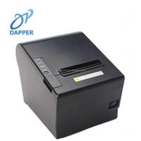 80mm USB POS Thermal Receipt Printer RP801