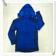 snow ski warm outdoor jacket waterproof jacket