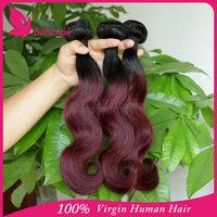 brazilian hair wholesale 100% brazilian remy hair wholesale alibaba ombre hair