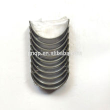 057982167570 motorcycle crankshaft bearings 60/22 2RS