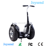 big wheels mobility, electric mobility scooter, fast mobility scooter