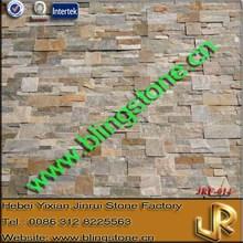 Interior Slate Stone House Siding
