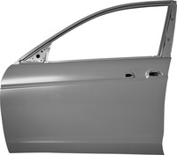 High Quality Hot Sale Stock Available Front Car Door for Honda Accord 2003-2007