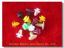Car parts,car body part,auto parts car part