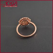 agate ring model woman delay ejaculation ring 15 years ring pictures
