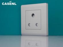 HOT SALE 15a socket outlet/15 amp wall socket
