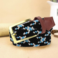 2016 high quality female chastity belt beautiful girl elastic belt wholesale hot sale